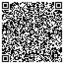 QR code with Envirnmental Polution Cons Inc contacts