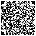 QR code with A-1 Inspection Service contacts