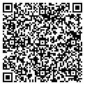 QR code with Prescott Building Systems contacts
