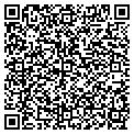 QR code with Controlled Envmtl Solutions contacts