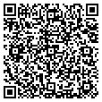 QR code with Teeters Chevrolet-Geo contacts
