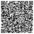 QR code with Eldon Investments Ltd contacts