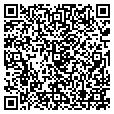 QR code with Koch Realty contacts