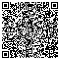 QR code with Garland Co Sheriff Department contacts