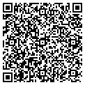 QR code with Sea-Port Trading Corp contacts