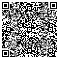 QR code with Boys & Girls Club Kids Line contacts