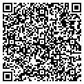 QR code with Metal Roofing Supply and Mfg contacts