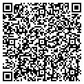QR code with River Valley Real Estate contacts