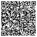QR code with GWL Advertising Inc contacts