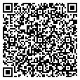 QR code with Fout Boat Dock contacts