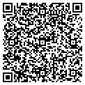 QR code with EMC Corporation contacts