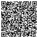 QR code with Donna Reed Realty contacts