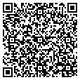 QR code with Ralph E Wilson contacts