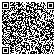 QR code with Moore Services contacts
