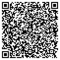 QR code with Maxwell James Drywall LLC contacts