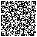 QR code with Thomas Heating & Cooling contacts