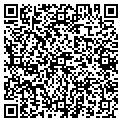 QR code with Furniture Outlet contacts
