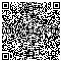 QR code with Hermitage Apartments contacts