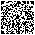 QR code with Spray Robert Dhd contacts