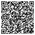 QR code with Damascus City Hall contacts