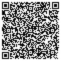 QR code with Midland First Baptist Church contacts