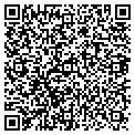 QR code with TKD Automotive Repair contacts