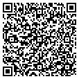QR code with We Logging Inc contacts