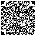 QR code with Impressive Images contacts