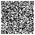 QR code with Gospel of Peace Tabernacle contacts