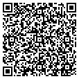 QR code with CA Vending Inc contacts