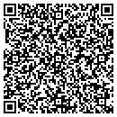 QR code with South Shore Condo Rentals contacts