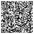 QR code with Pacer Stacktrain contacts