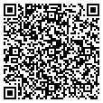 QR code with Woodshop contacts