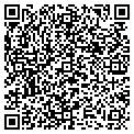 QR code with David Rosendin PC contacts