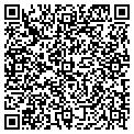 QR code with Smith's Food & Drug Center contacts