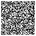 QR code with Arkansas Landscape Supply contacts