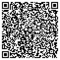 QR code with Arkansas Boulevard Church contacts