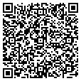 QR code with C&G Electric contacts