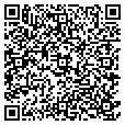 QR code with New Life Church contacts