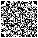 QR code with Ark Department Of Envirnmntl Quality contacts