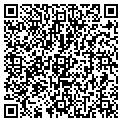 QR code with Fun Photos LLC contacts