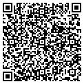 QR code with Home Maintenance contacts
