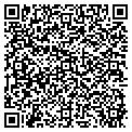 QR code with Holiday Inn Exp-Harrison contacts