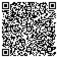 QR code with Creative Corner contacts