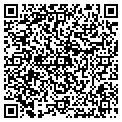 QR code with Webster Veterans Home contacts