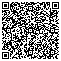 QR code with Mid-South Appliance Parts Inc contacts