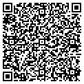 QR code with Ellis Greenhouse Nursery contacts
