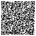 QR code with Hiwasse Church Of Christ contacts