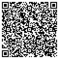 QR code with Jonesboro Eye Clinic PA contacts