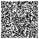 QR code with Bowers Construction contacts